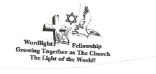 Wordlight Fellowship Logo